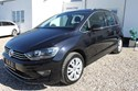 VW Golf Sportsvan TDi 110 Highline DSG BMT 1,6