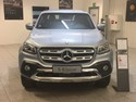 Mercedes X250 d 2,3 Power aut. 4-M
