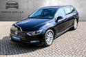 VW Passat 2,0 TDi 150 Comfortl. Vari.