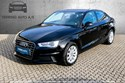 Audi A3 1,6 TDi 110 Attraction