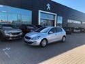Peugeot 308 1,2 VTi 82 Access