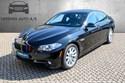 BMW 550i 4,4 aut.