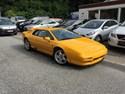 Lotus Esprit 2,2 S4S