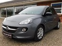 Opel Adam 1,0 Turbo GLAM  3d 6g