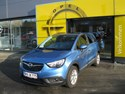 Opel Crossland X 1,6 CDTi 99 Enjoy