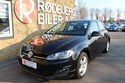 VW Golf VII 2,0 TDi 150 Highline BMT