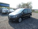 VW Touran 2,0 TDi 140 Highline BMT 7prs