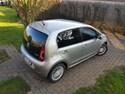 VW UP! 1,0 1.0 MPI BMT 60