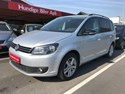 VW Touran 1,4 TSi 140 Match