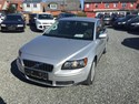 Volvo S40 1,8 Business