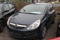 Opel Corsa 1,3 CDTi 75 Enjoy