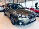 Subaru Outback 2,5 Active L-tr.
