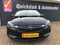 Opel Astra 1,6 CDTi 110 Enjoy ST Van