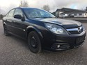 Opel Vectra 2,2 16V Direct Comfort
