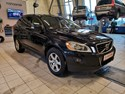 Volvo XC60 2,4 D5 Kinetic aut. Van