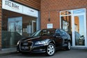 Audi A3 TDi Attraction SB 1,6