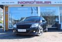 Opel Astra 1,6 Turbo Enjoy GTC