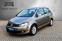 VW Golf Plus 1,6 TDi 105 Comfortline BM