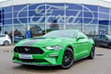 Ford Mustang 5,0 Ti-VCT GT  2d 10g Aut.