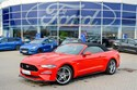 Ford Mustang 5,0 Ti-VCT GT  Cabr. 10g Aut.