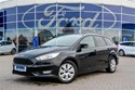Ford Focus 1,0 SCTi Trend  Stc 6g