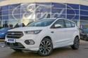 Ford Kuga 1,5 EcoBoost ST-Line  5d 6g
