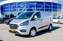 Ford Transit 2,0 280 L1H1  TDCi Trend  Van 6g