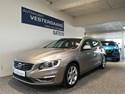 Volvo V60 2,0 D3 Momentum  Stc 6g