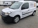 Renault Kangoo 1,5 L1  DCI Access start/stop  Van