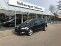 VW Polo 1,6 TDi 105 Highline Van