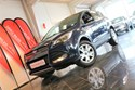 Ford Kuga 1,5 SCTi 150 Trend