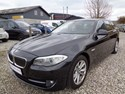 BMW 523i Touring aut. 3,0