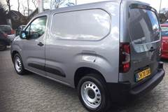 Citroën Berlingo L1N1 1,5 Blue HDi start/stop  Van 6g