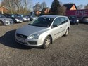 Ford Focus 1,6 Trend X stc.