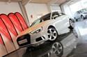 Audi A3 TFSi 150 Sport 1,4