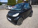 Smart ForTwo Coupé 0,8 CDi 45 Pure