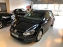 VW Golf VII TSi 122 Comfortline BMT 1,4