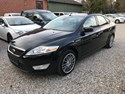 Ford Mondeo 2,0 Trend Collection