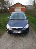 Ford C-MAX 1,6 TDCI