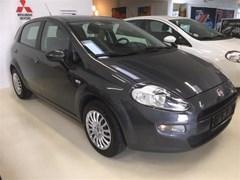 Fiat Punto 1,2 My Life Start & Stop  5d