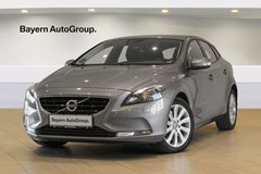 Volvo V40 2,0 D3 150 Kinetic Eco