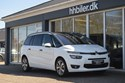 Citroën Grand C4 Picasso 2,0 BlueHDi 150 Intensive