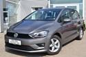 VW Golf Sportsvan 1,2 TSi 110 Trendline DSG BMT