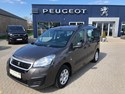Peugeot Partner Tepee BlueHDi 100 Active 1,6