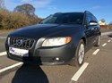 Volvo V70 1,6 D DRIVe