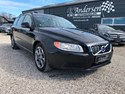 Volvo V70 1,6 DRIVe Kinetic aut.