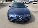 Alfa Romeo GTV 3,0 V6 L 24V