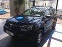 Dacia Duster 1,6 SCe 115 Access