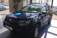 Dacia Duster SCe 115 Access 1,6