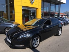 Volvo V40 2,0 D4 190 Kinetic Eco